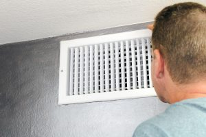 Reap the health benefits of air duct cleaning.