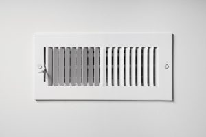 Do you see signs of dirt and debris in your office air vents?
