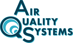 Read our air duct cleaning reviews, then schedule service for a cleaner, healthier home.